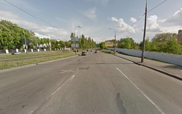У Києві перейменували бульвар і дві вулиці