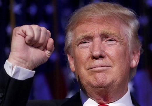 Повлияет ли победа Трампа на курс доллара в Украине? Что ждет нашу страну