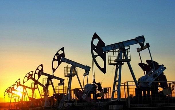 В мире добыли рекордное количество нефти
