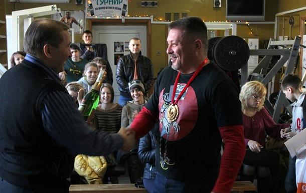Брат  диверсанта  в Крыму: Раньше он был военным