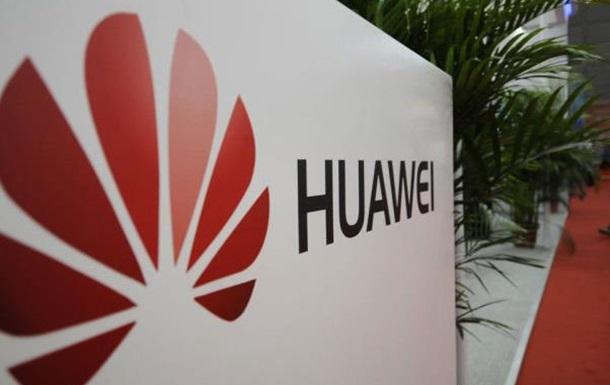 Huawei представляет смартфон HUAWEI Mate 9
