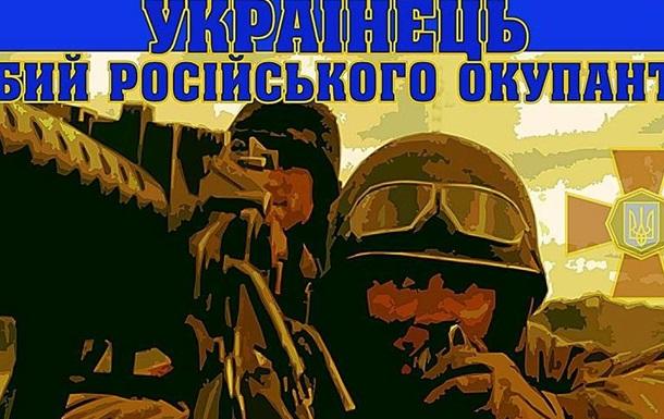 Музею плакату України – 5 років!