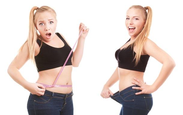 Только 3 дня лучшая программа похудения в 4 раза дешевле - Korrespondent.net