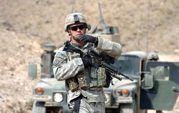 США отправят третью военную бригаду в Европу