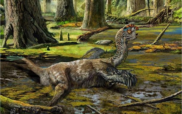 В КНР отыскали «грязного дракона»