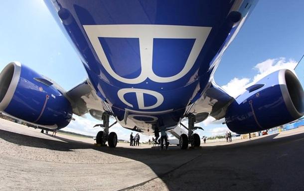 СБУ рассказала о  провокаторе  из белорусского самолета