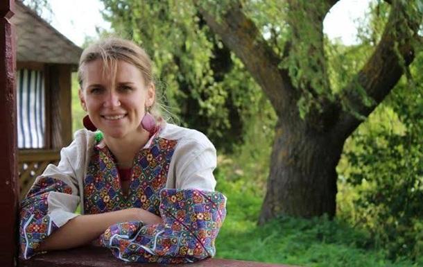 Главой Одесчины временно стала 26-летняя чиновница