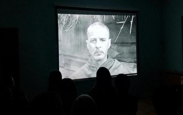 Сучасний націоналізм: від війни до філософії, поезії і кіно
