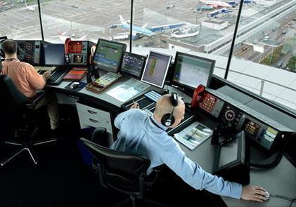 IP KVM – это технология, помогающая управлять основными функциями аэропорта