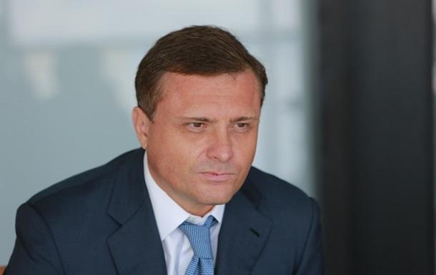 Прокуратура: Верховный Суд отобрал уЛевочкина землю вКиевской области