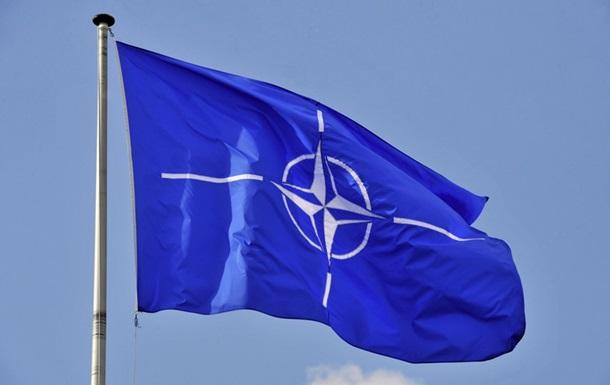 НАТО отложит зимний саммит из-за Трампа - СМИ