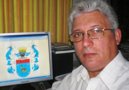 Чи стане журналіст Авдєєв лауреатом?