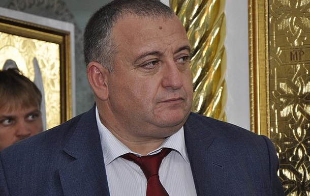 Нардеп Пресман заявил о необходимости выборности губернаторов - СМИ