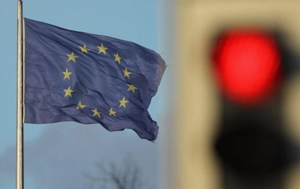ЕС обсудит безвиз с Украиной 17 ноября - СМИ