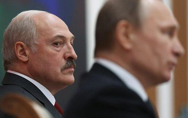 Союзник у порога: Россия планирует гибридную войну против Беларуси