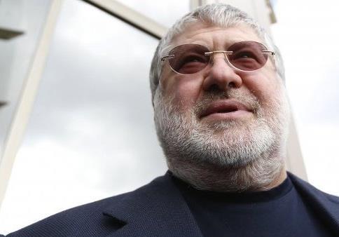 УкропоСвобода Яроша  или почему Свободе стоит идти на парламентские с Укропом