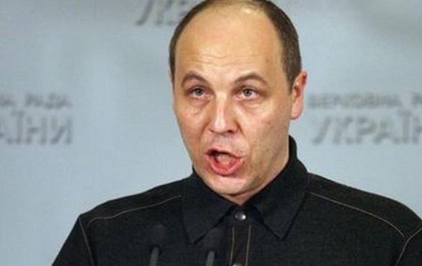 Медведчук открыл лекарство от Майдана головного мозга.
