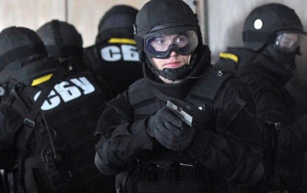 IT-сектор заявил о стремительном росте обысков после Майдана