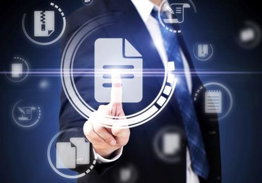 EDI для успешного бизнеса без бумаги