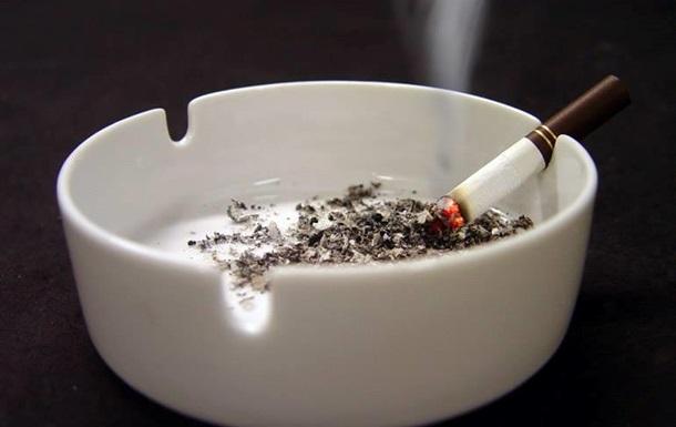 Як кинути курити та виграти вибори