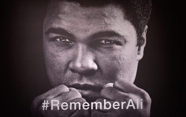ЛеБрон Джеймс пожертвовал 2,5 млн долларов навыставку Мохаммеда Али