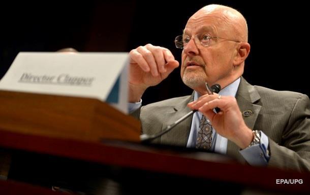 Разведка США: РФ прекратила кибератаки после официальных обвинений