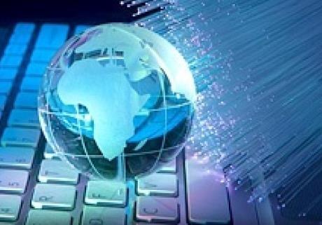 IT-бизнес в Украине: тонем по расписанию