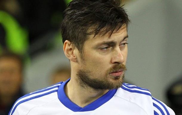 """Агент: «""""Динамо"""" должно Милевскому 1,2 млн. долларов»"""