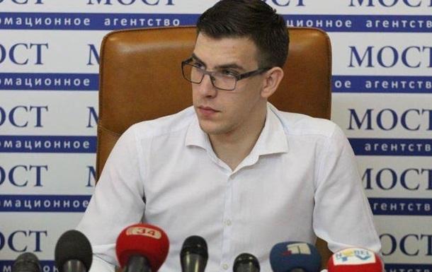 Украинцы разочарованы МВД и борьбой с коррупцией, впрочем, как и Евросоюз.