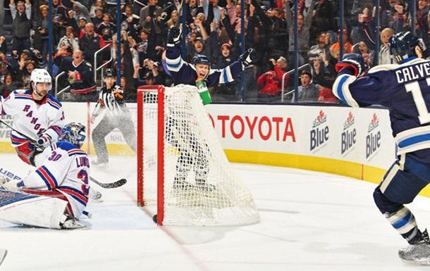 НХЛ. Питтсбург дожимает Айлендерс, Чикаго берет верх над Калгари
