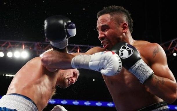 Ковалев: Мы боксировали в США, и судьи были из США