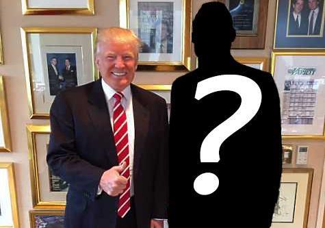 Почему проиграла Клинтон ? Трамп и его тайный  Карабас-Барабас