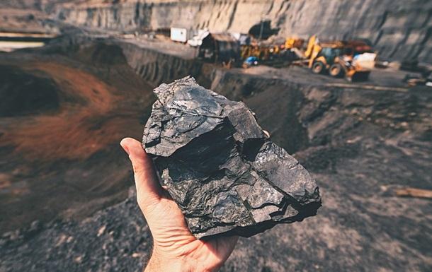 В ООН решили полностью отказаться от угля