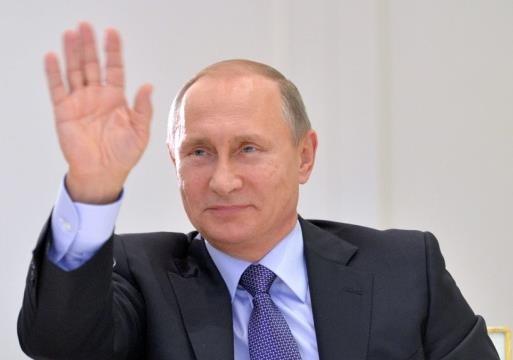 Путин хочет слить Донбасс