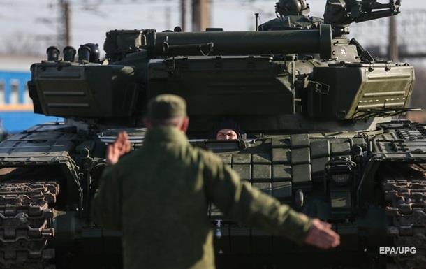 Шпионские войны. Борьба спецслужб Украины и РФ