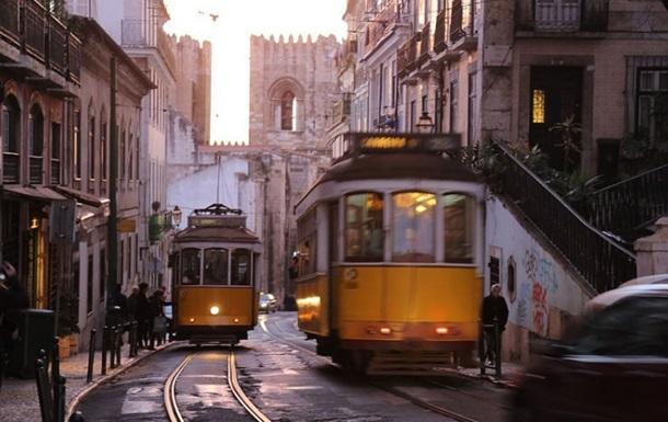 The Independent назвало самые красивые города мира