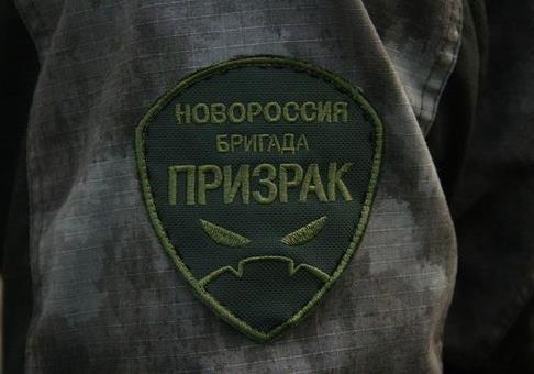 Исповедь бывшего ополченца ЛНР