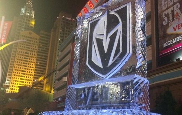Лас-Вегас получил полное название иэмблему
