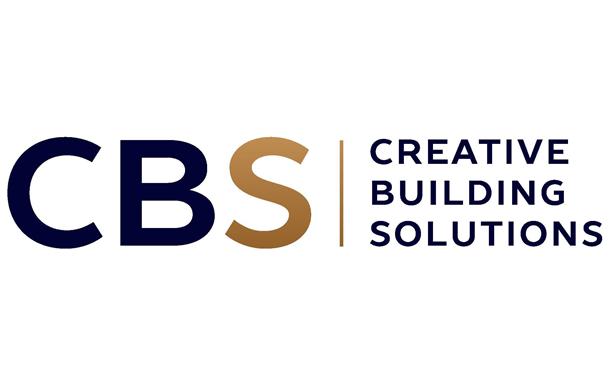 CBS – строим недвижимое будущее