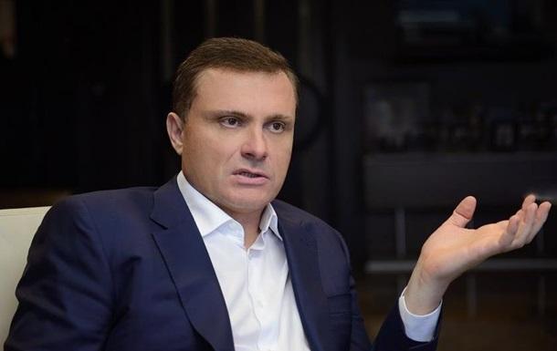 Левочкин обвинил Авакова волжи— Разгон Майдана