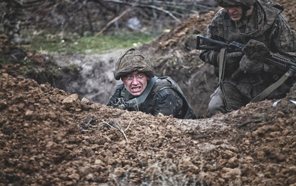 В батальоне Донбасс заявили о репрессиях в армии - СМИ
