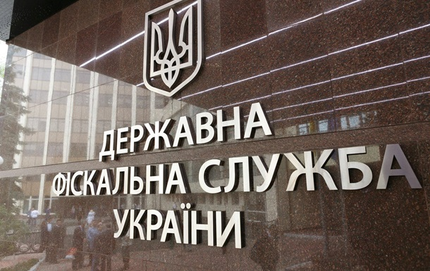 Украина поднялась в рейтинге легких налогов