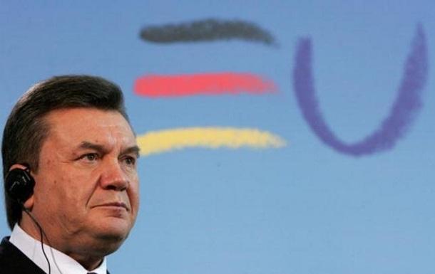 Адвокат рассказал о предстоящем допросе Януковича