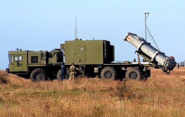 Москва объяснила размещение ракет на Курилах