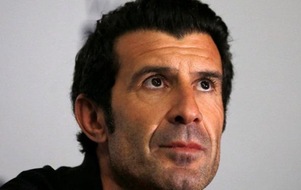 Легенду футбола ограбили более чем на полмиллиона евро