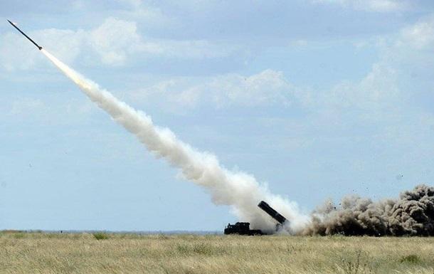 Россия закатила истерику Украине