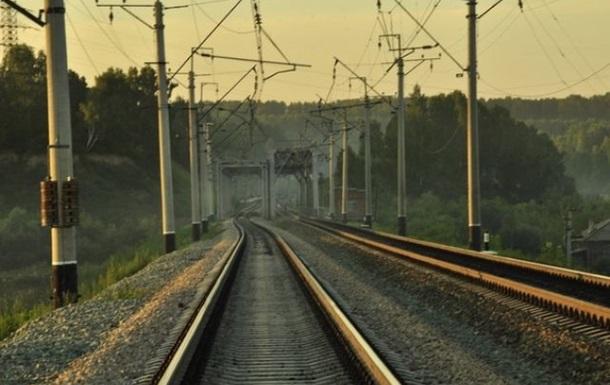 «Укрзализныця» получит 150 млн. евро на модификацию