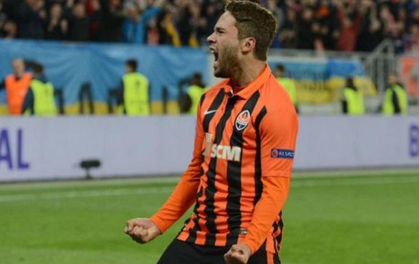 Красников: Марлос серьезно помог бы сборной Украины