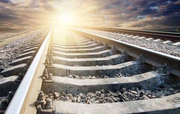 Открытие нового направления железнодорожного маршрута в Центральную Азию