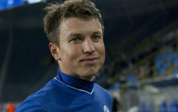 Ротань: Шахтер - сильнейшая команда Украины